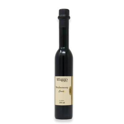 Weyers Weißwein-Essig Cuvée