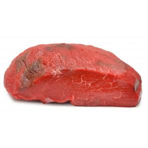 Beefsteak vom Welsh Black