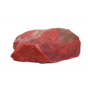 Hüftherz-Steak vom Ungarischen Steppenrind