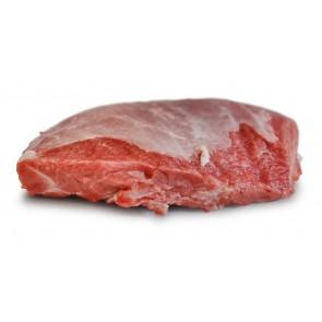 Bäckchen vom Linderöd-Schwein