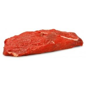 Flat Iron-Steak von der Pustertaler Färse
