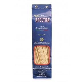 Spaghetto Afeltra