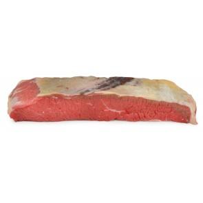 Rinderbrust (ohne Knochen) vom Murnau-Werdenfelser Rind